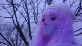 getlinkyoutube.com-Crystal Castles - Violent Dreams (Sidewalks and Skeletons REMIX)