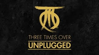 5 Seconds of Summer / Amnesia - Three Times Over 'Unplugged' width=