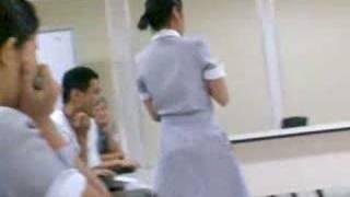 getlinkyoutube.com-nakita mo ba ang pula kong panty? - carmel