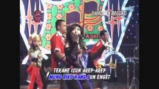 getlinkyoutube.com-Ratna Antika - Gundo Latar (Official Video)