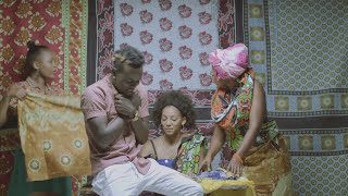 getlinkyoutube.com-WILLY PAUL- FANYA (Official Video)