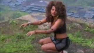 ethiopian beyonce  best sexy music
