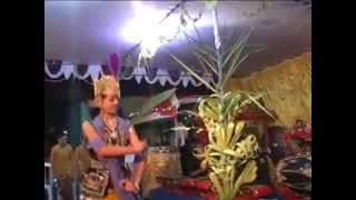 getlinkyoutube.com-Gondang Keli Langen Sekar Ayu Kuning