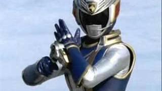 getlinkyoutube.com-Power Rangers Fanmade Movie Trailer