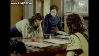 getlinkyoutube.com-فيلم الوفاء العظيم | نجلاء فتحي | محمود ياسين | سمير صبري