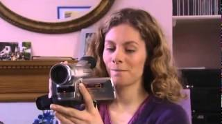New Headway Video Beginner 02 Home Movie