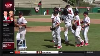 getlinkyoutube.com-SportsCenter Top 10 Plays of the Little League World Series HD 720p 60fps