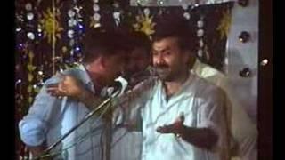 getlinkyoutube.com-Allah Allah Allah - Qazi Wasim Abbas