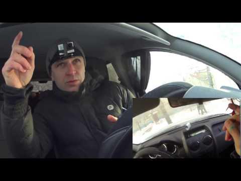 Заводим машину в мороз! как правильно заводить в сильный мороз