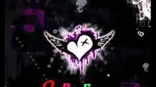 getlinkyoutube.com-ويلي اشواق السامري.flv