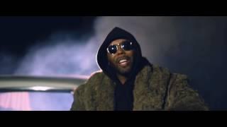 Jarren Benton - C.R.E.A.M. '17 Ft. Nick Grant (Official Video)