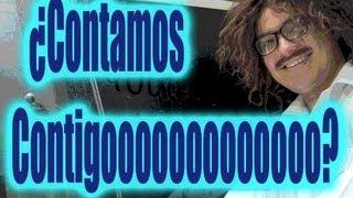 getlinkyoutube.com-Políticos y Campañas - Luisito Rey