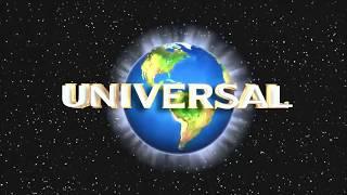 getlinkyoutube.com-Intro Universal zueira