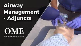 getlinkyoutube.com-Airway Management With Simple Adjuncts - Respiratory Medicine