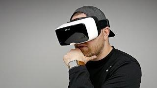 getlinkyoutube.com-$99 Virtual Reality!