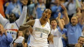 getlinkyoutube.com-NBA Flashy Assists Mix