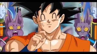 getlinkyoutube.com-Dragon Ball Super - episódio 41 Zeno-Sama legendado