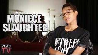 getlinkyoutube.com-Moniece Says Rich Dollaz & Lil Fizz Knew She Had Relations with Ray J Years Ago