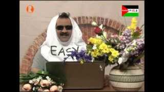 getlinkyoutube.com-ایستاده با مشت - قسمت شانزدهم -19-03-1392-علیرضا رضایی