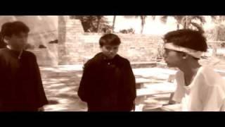 getlinkyoutube.com-Noli Me Tangere (Crispin at Basilio)