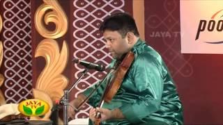 getlinkyoutube.com-Margazhi Utsavam Visaka Hari Part 02  - On 03/01/15