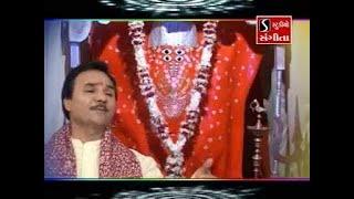 getlinkyoutube.com-Hemant Chauhan - Non stop Garba - A