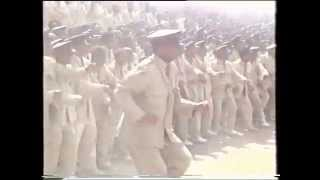 ZCC Mokhukhu - O leseya laka (Thwala mthwalo)