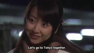 getlinkyoutube.com-Kanojo to no TadashiiAsobikata eng sub (full movie)
