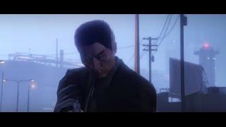 getlinkyoutube.com-GTA 5 Short Film - Father's Revenge