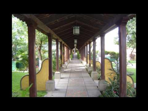 homenaje a guatemala