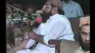 getlinkyoutube.com-IMAM INQALAB Hazrat Allama ahmed saeed khan multani RA (khutaba)