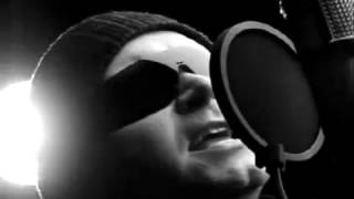 getlinkyoutube.com-Place Vendome/Michael Kiske - My Guardian Angel