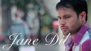 getlinkyoutube.com-Jane Dil | Goreyan Nu Daffa Karo | Kamal Khan & Jaspinder Narula | Amrinder Gill