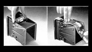 getlinkyoutube.com-The History of the Kodak Brownie