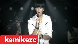 getlinkyoutube.com-[Official MV]  ดีกว่าไม่รู้ : Knomjean
