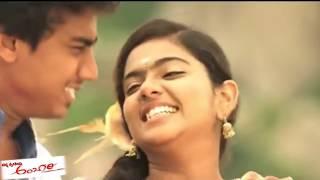 ನೀನೆಷ್ಟು ಮುದ್ದು ಗೊತ್ತಾ!! | Kannada New Cover Whatsapp Status Video