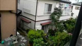 getlinkyoutube.com-My apartment in Japan