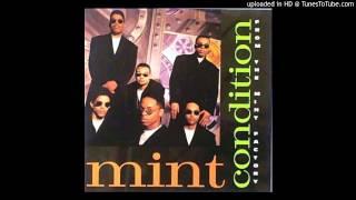 getlinkyoutube.com-So Fine - Mint Condition