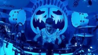 getlinkyoutube.com-Helloween Live 2016 - Heroes