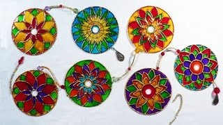 getlinkyoutube.com-MANDALA COM CDs  - MANDALA WITH CDs
