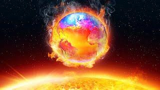 getlinkyoutube.com-les petite signe de la fin du monde