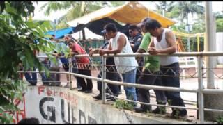 Conflicto entre vecinos de Paso Real y embarcación llegó a su fin: Capitanía de Puertos