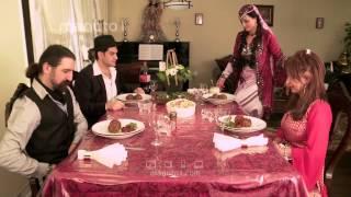 getlinkyoutube.com-بفرمایید شام کانادا۲ - گروه۸ قسمت۱ / Befarmaeed Sham Canada2