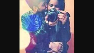 getlinkyoutube.com-Justin And Selena LOVE