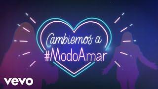 Elenco de Soy Luna - Modo Amar (From