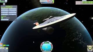 getlinkyoutube.com-Kerbal Space Program - Mods Mods Mods