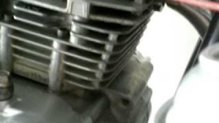 getlinkyoutube.com-pembersih mesin.AVI