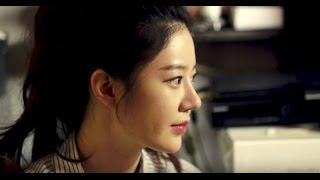 getlinkyoutube.com-[설렘주의] 용기있는 고백으로 짝남을 남자친구로 (실제고백영상)