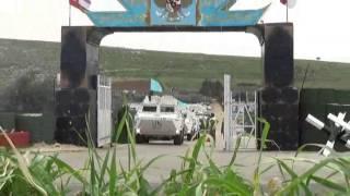 getlinkyoutube.com-HUT KAVALERI TNI-AD SATGAS YONMEK 23I LEBANON