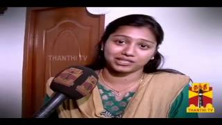 getlinkyoutube.com-VAZHAKKU(CrimeStory) - Actress Radha Sex Scandal Case 02.12.2013 Thanthi TV